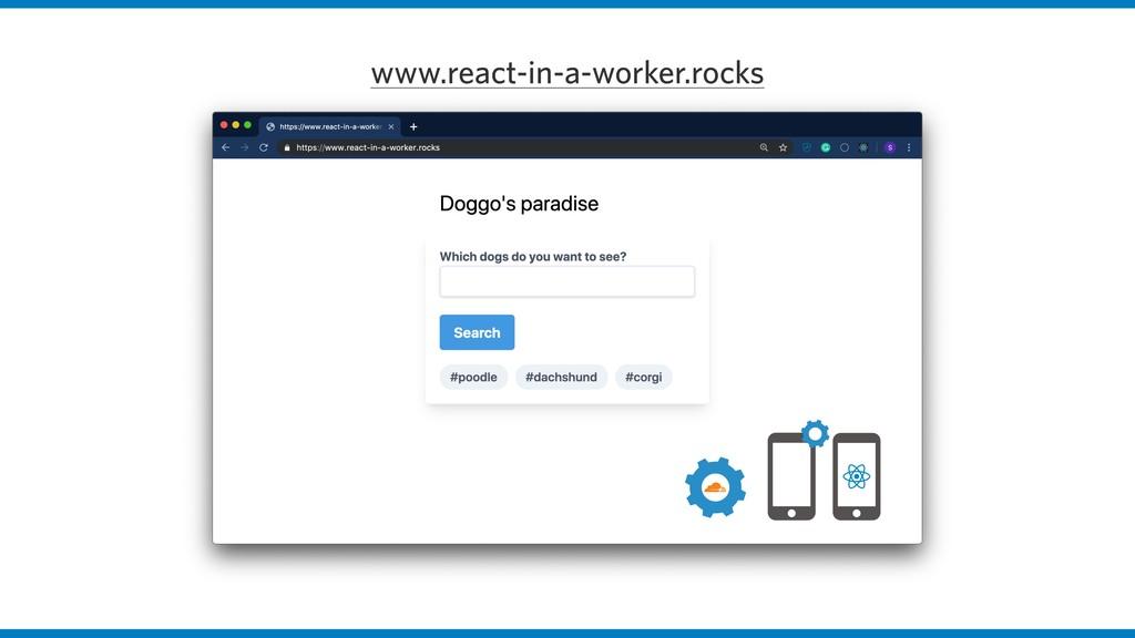 www.react-in-a-worker.rocks