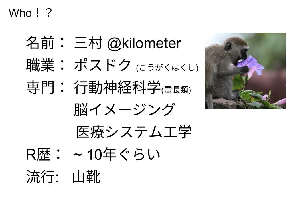 Who ⺲⯥ └兎 @kilometer 绷哅 َتغؠ (׆ֹֿׂעׂ) 㵠ꝛ ...