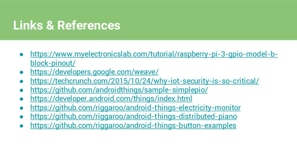 ● https://www.myelectronicslab.com/tutorial/ras...