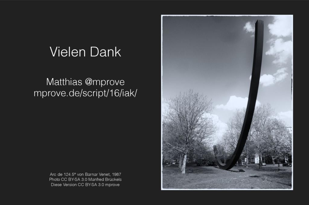 Vielen Dank Matthias @mprove mprove.de/script/...