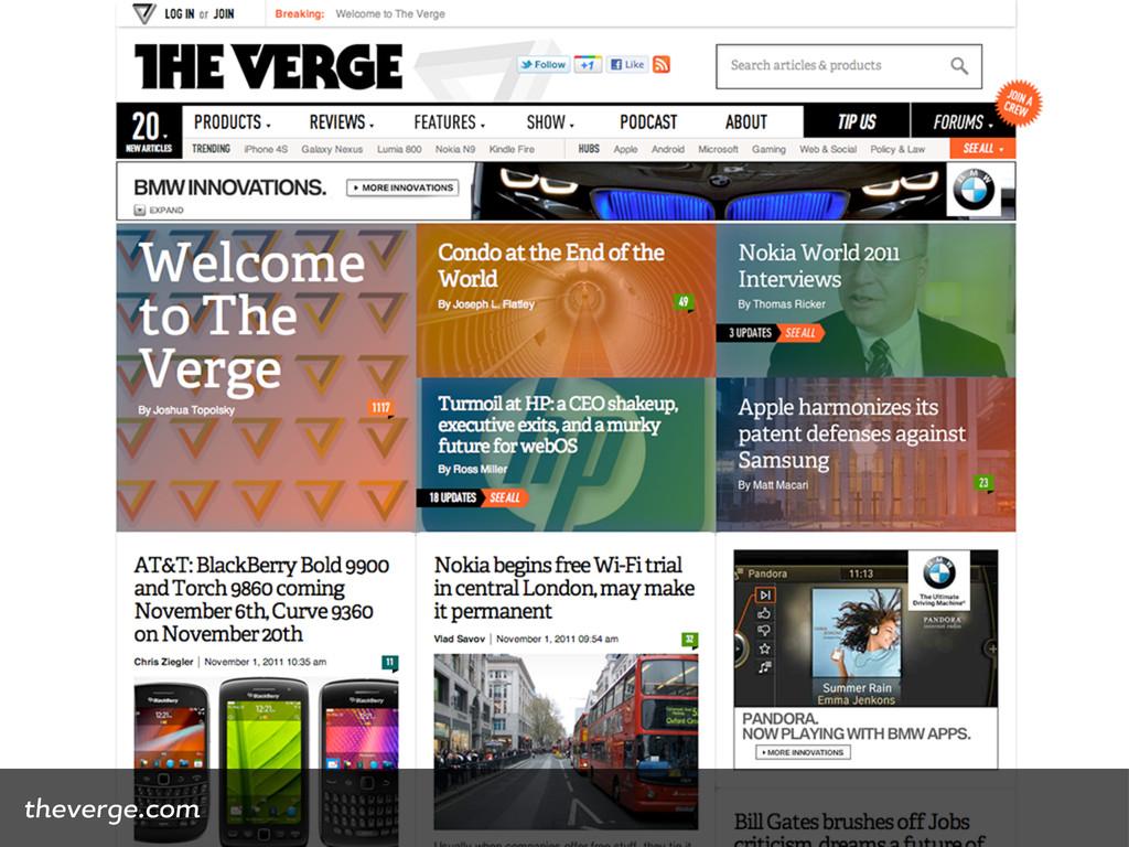 thever e.com