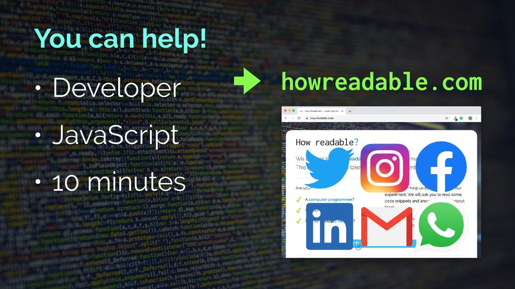 • Developer • JavaScript • 10 minutes howreadab...