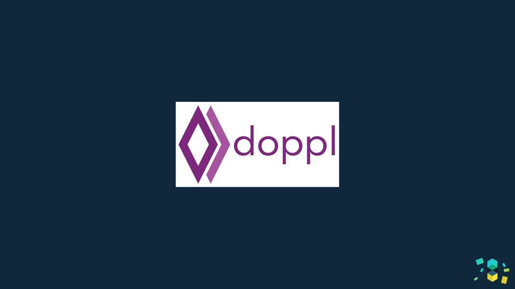 Doppl
