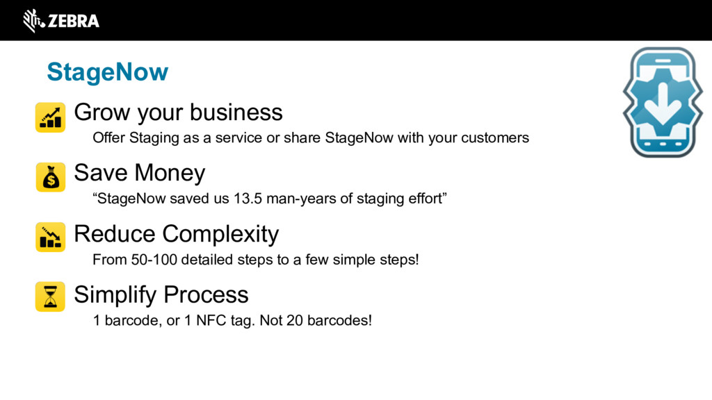 StageNow Grow your business Offer Staging as a ...