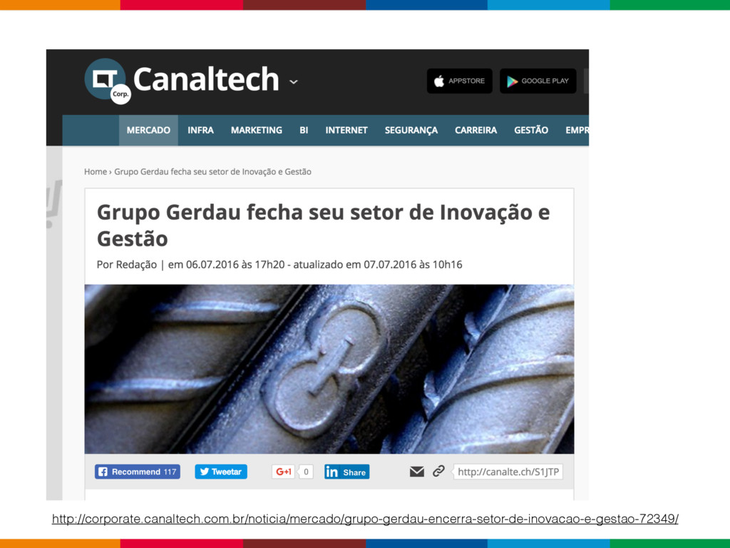 http://corporate.canaltech.com.br/noticia/merca...