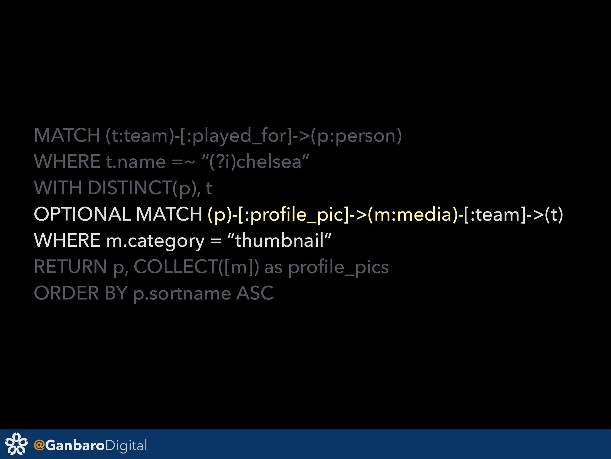 @GanbaroDigital MATCH (t:team)-[:played_for]->(...