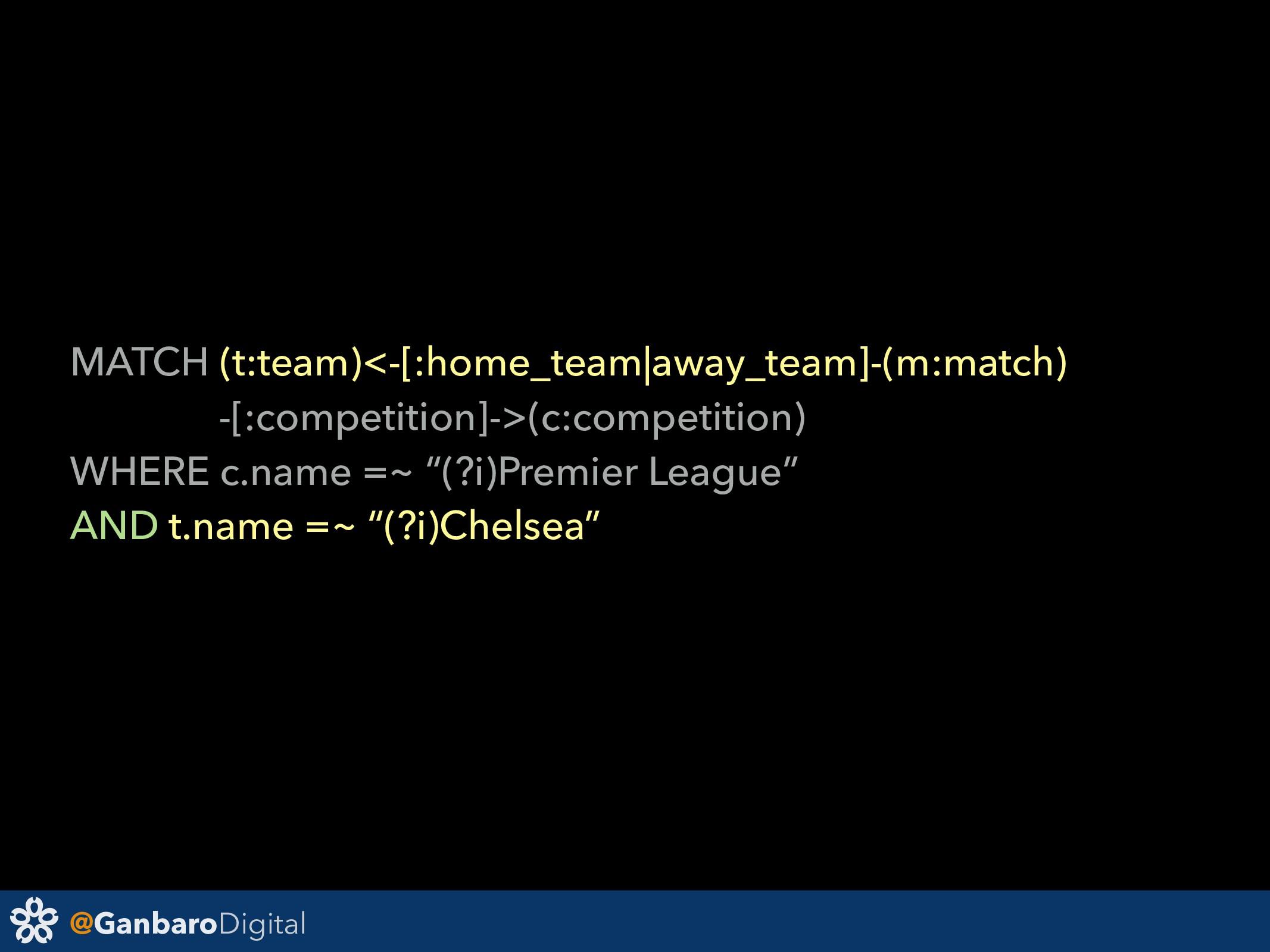 @GanbaroDigital MATCH (t:team)<-[:home_team|awa...