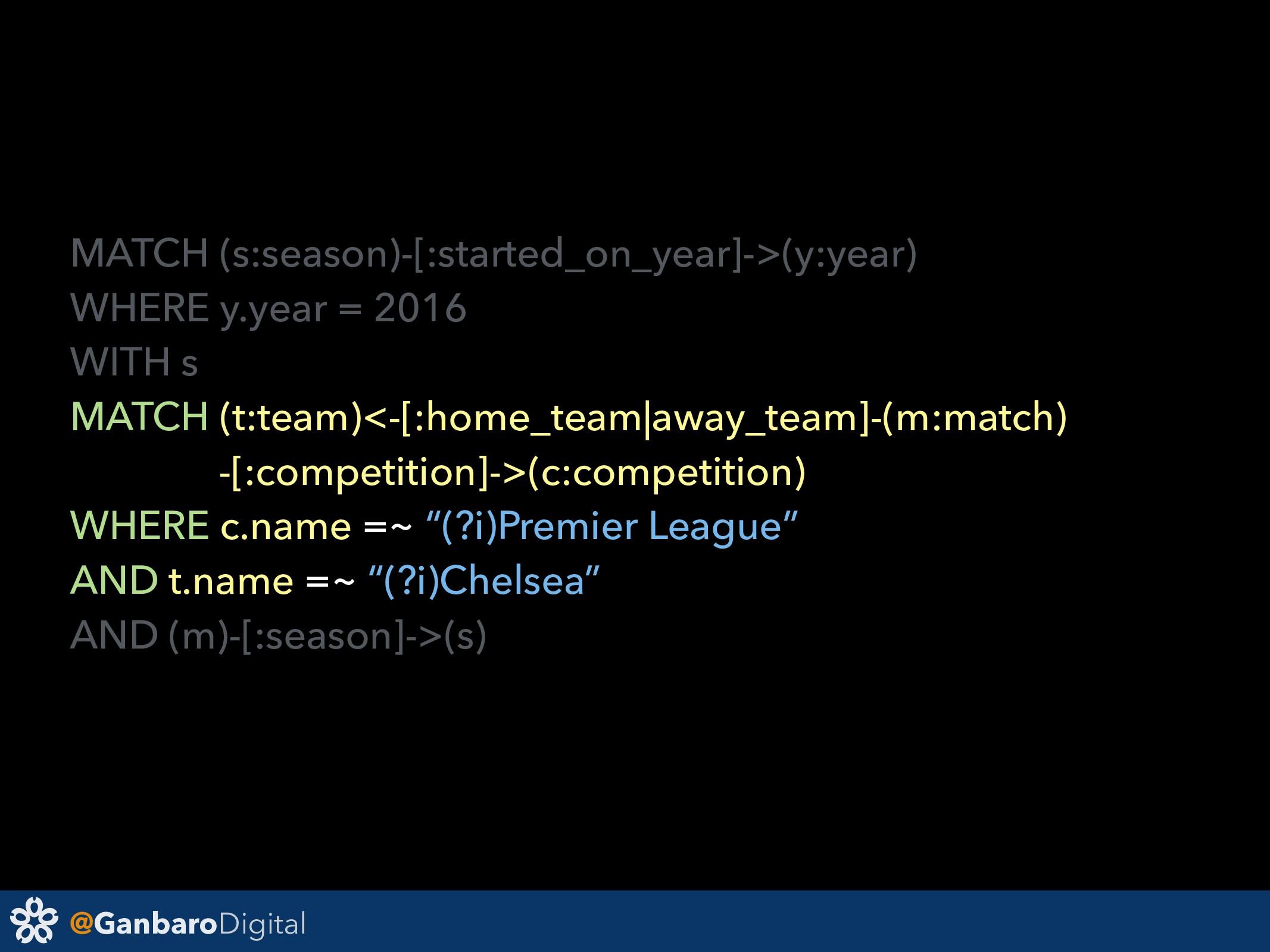 @GanbaroDigital MATCH (s:season)-[:started_on_y...