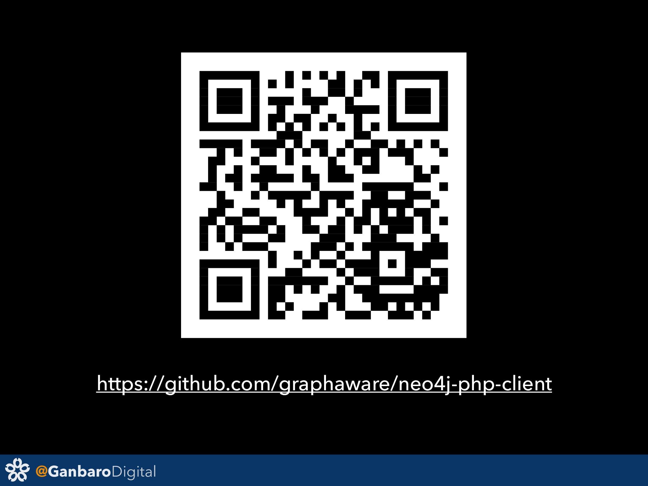 @GanbaroDigital https://github.com/graphaware/n...