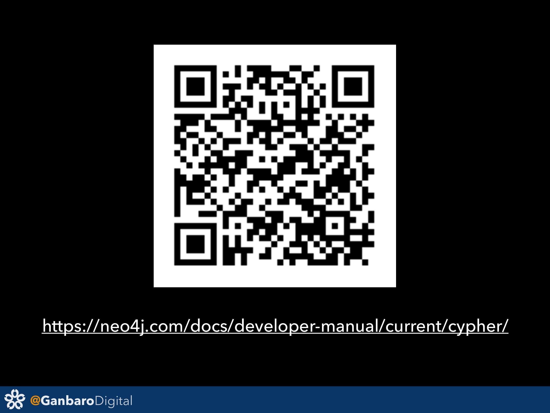 @GanbaroDigital https://neo4j.com/docs/develope...