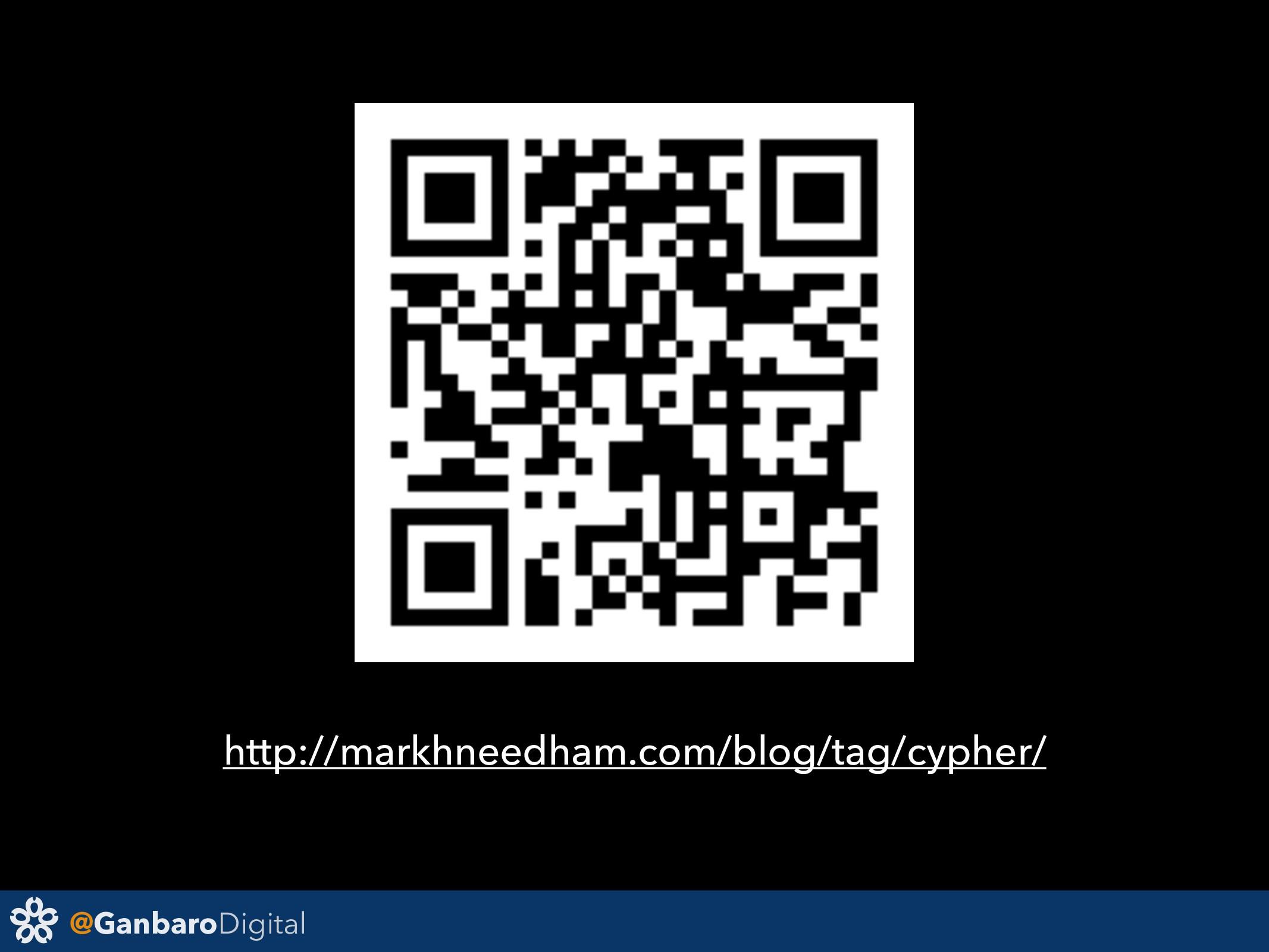 @GanbaroDigital http://markhneedham.com/blog/ta...