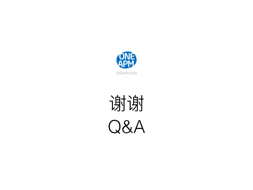 ᨀᨀ Q&A