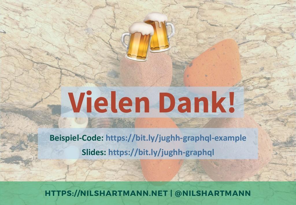 HTTPS://NILSHARTMANN.NET | @NILSHARTMANN ! Viel...