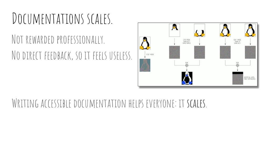 Documentations scales. Not rewarded professiona...