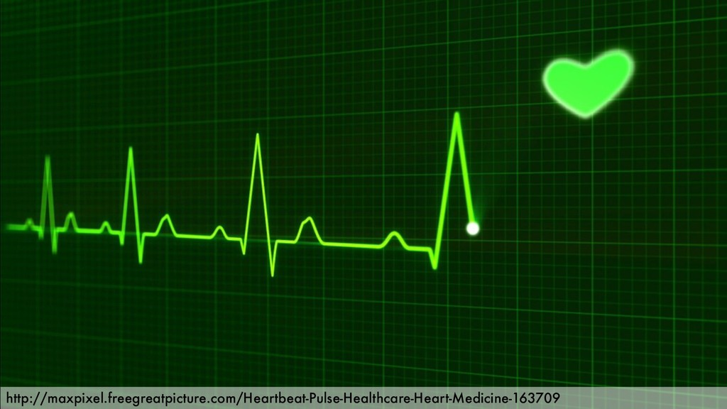 http://maxpixel.freegreatpicture.com/Heartbeat-...