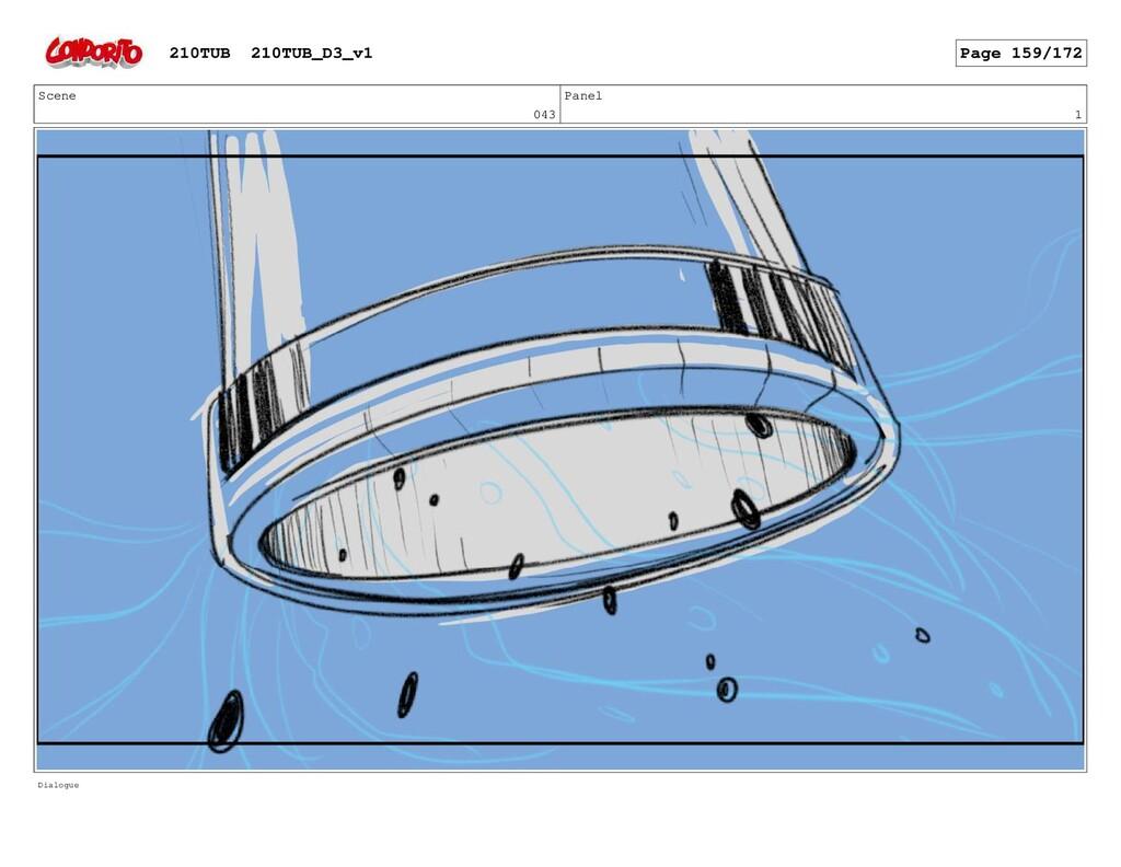 Scene 043 Panel 1 Dialogue 210TUB 210TUB_D3_v1 ...