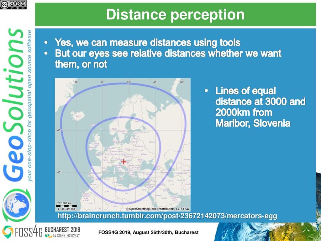 Distance perception http://braincrunch.tumblr.c...