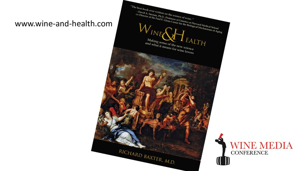 www.wine-and-health.com