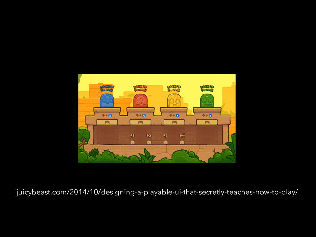 juicybeast.com/2014/10/designing-a-playable-ui-...