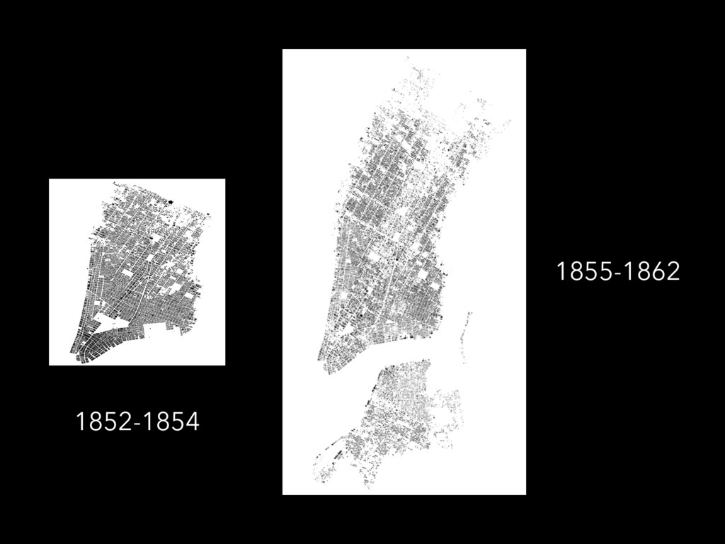 1852-1854 1855-1862