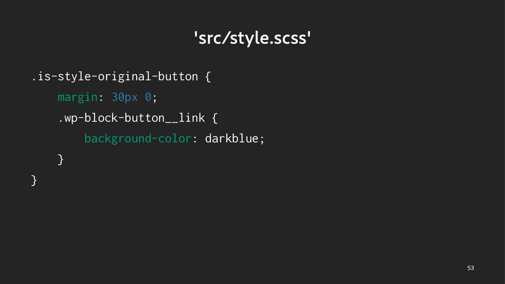 TSDTUZMFTDTT .is-style-original-button { ma...