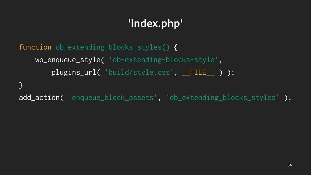JOEFYQIQ function ob_extending_blocks_styles...