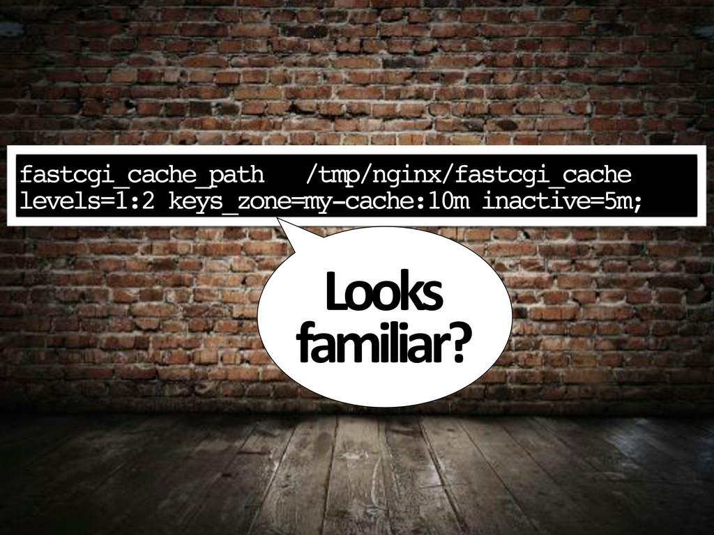 fastcgi_cache_path /tmp/nginx/fastcgi_cache lev...