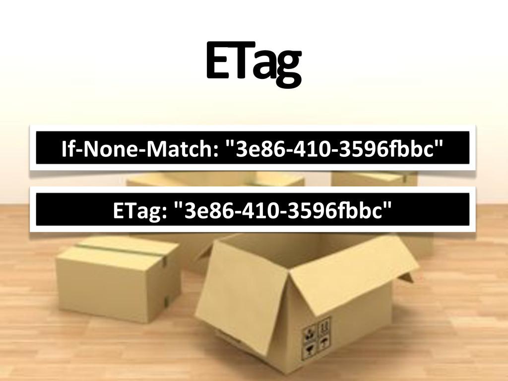"""ETag If&None&Match:,""""3e86&410&3596Obc"""" ETag:,""""3..."""