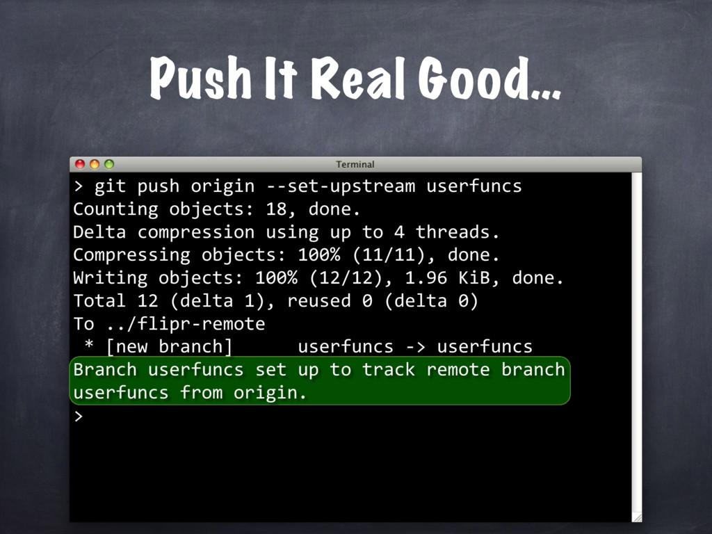 git push origin --set-upstream userfuncs Counti...