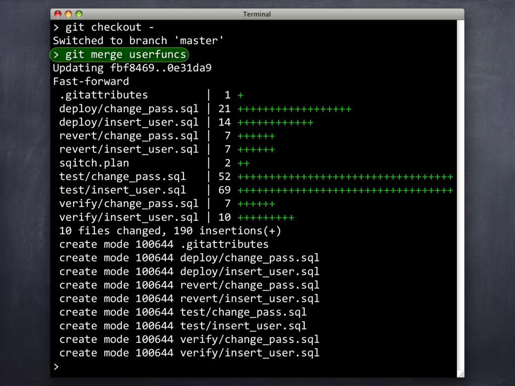 git merge userfuncs Updating fbf8469..0e31da9 F...
