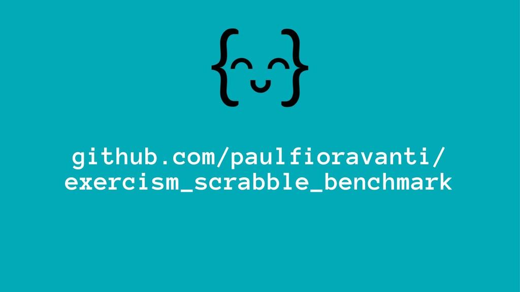 github.com/paulfioravanti/ exercism_scrabble_be...