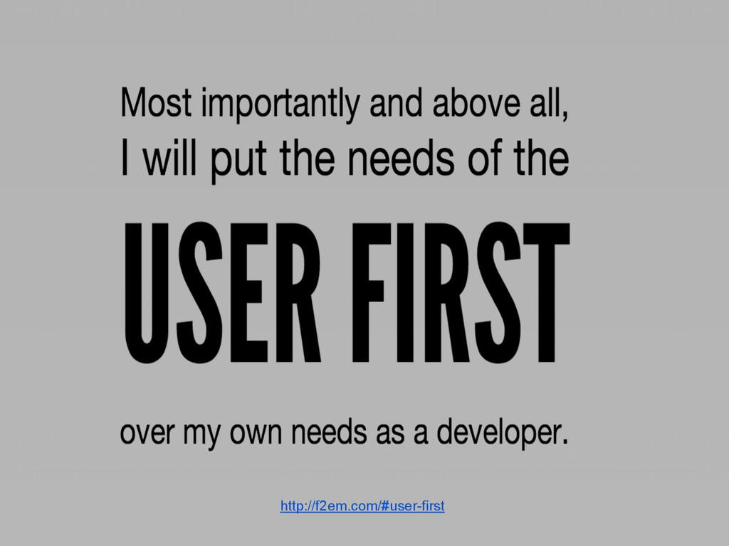 http://f2em.com/#user-first