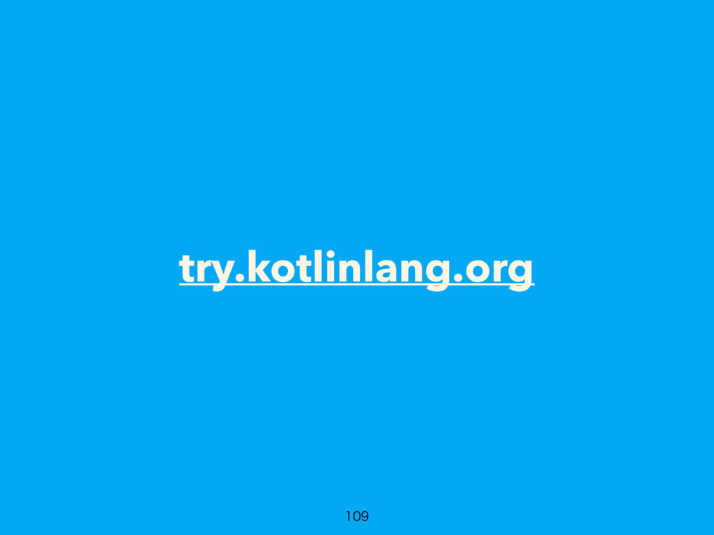 try.kotlinlang.org