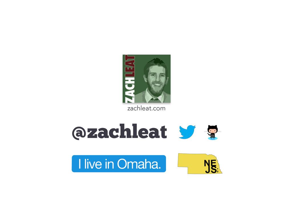 @zachleat zachleat.com