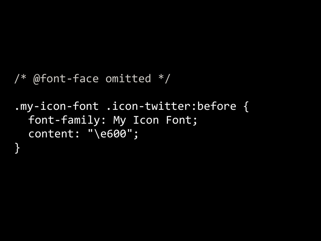 /*	