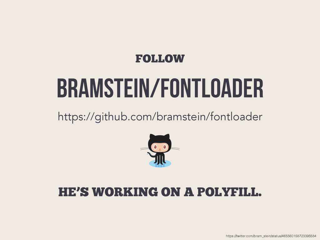 BRAMSTEIN/FONTLOADER https://github.com/bramste...