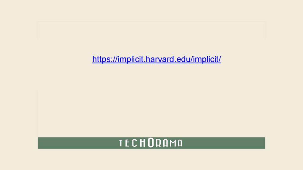 https://implicit.harvard.edu/implicit/
