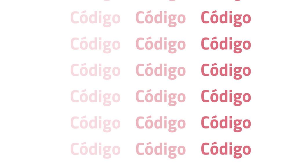 Código Código Código Código Código Código Códig...