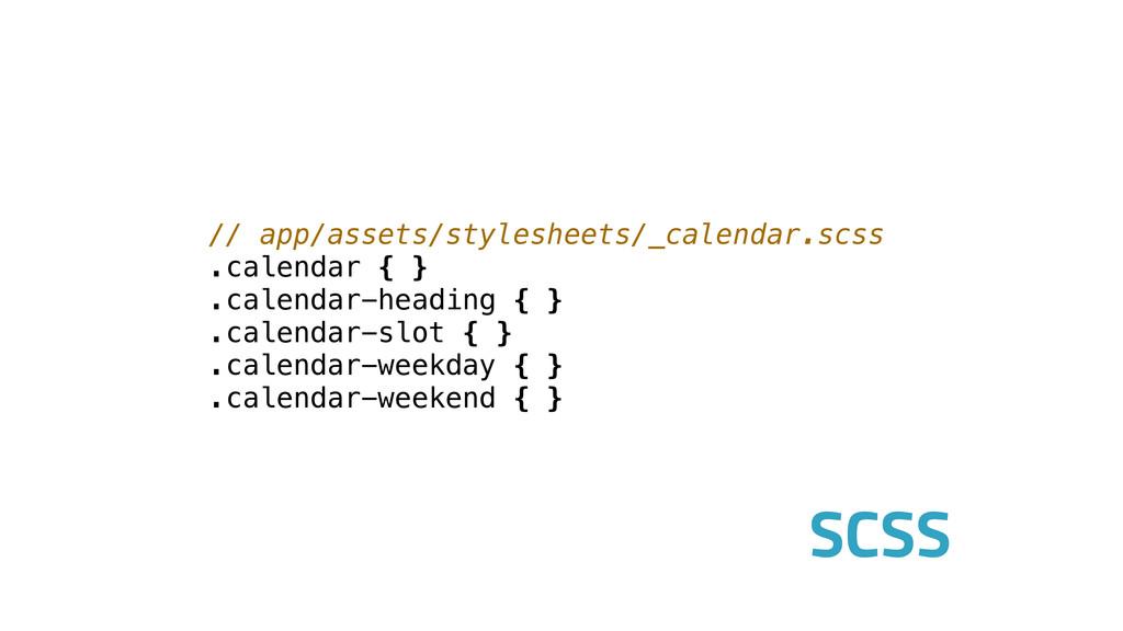 // app/assets/stylesheets/_calendar.scss .calen...