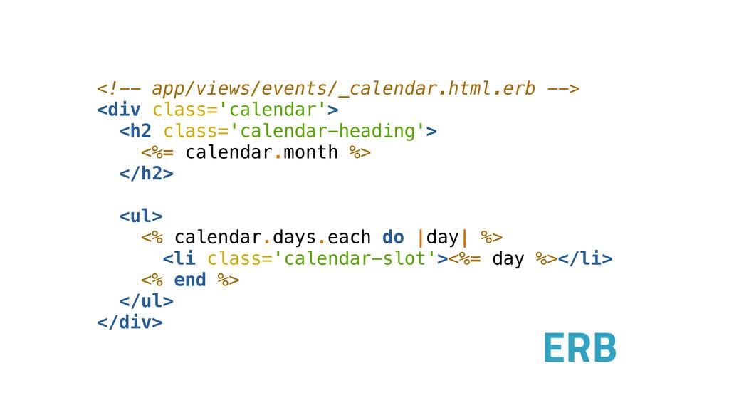 <!-- app/views/events/_calendar.html.erb --> <d...