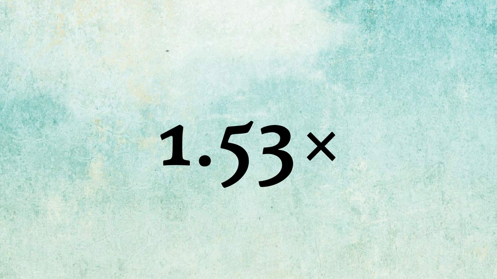1.53×