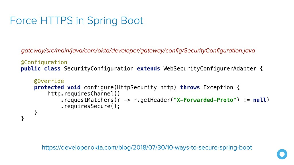 Force HTTPS in Spring Boot gateway/src/main/jav...