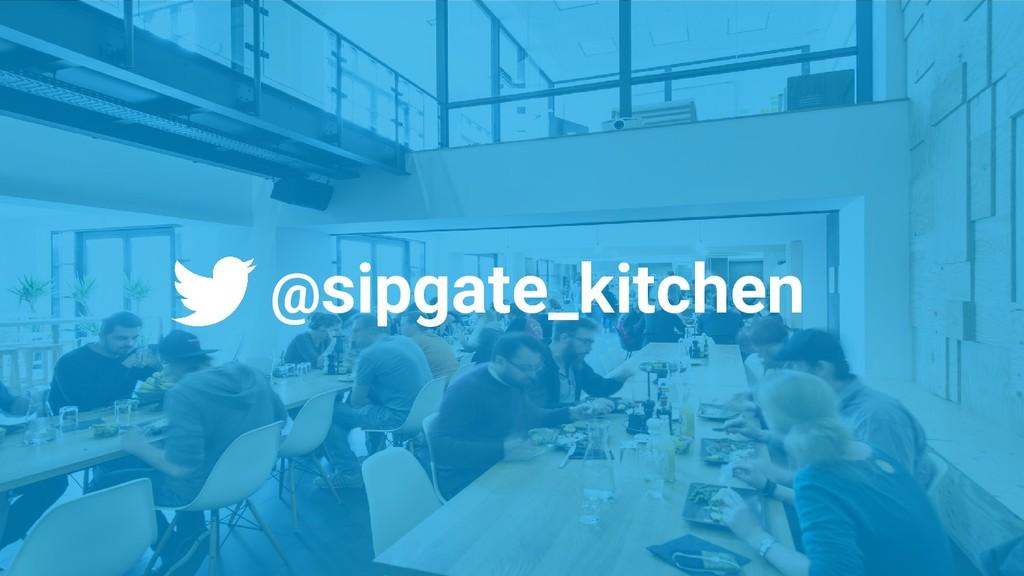 @sipgate_kitchen
