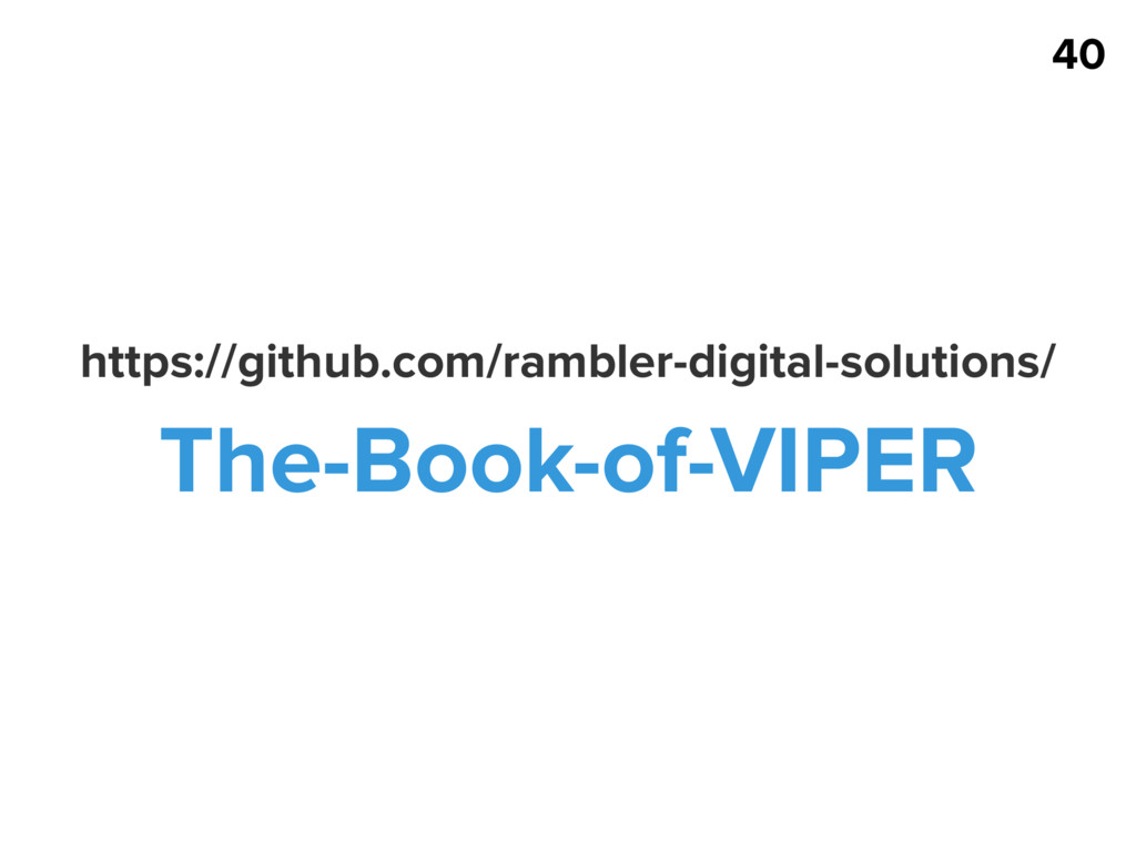 40 https://github.com/rambler-digital-solutions...