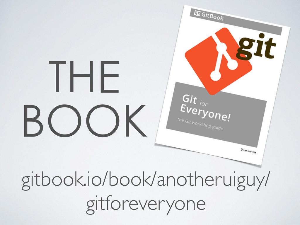 gitbook.io/book/anotheruiguy/ gitfor...