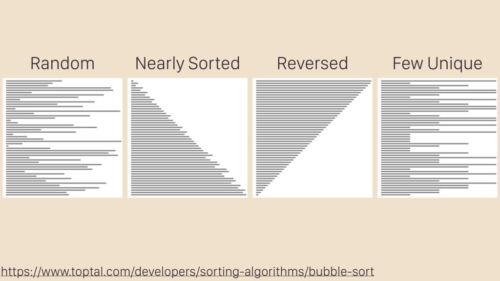 https://www.toptal.com/developers/sorting-algor...