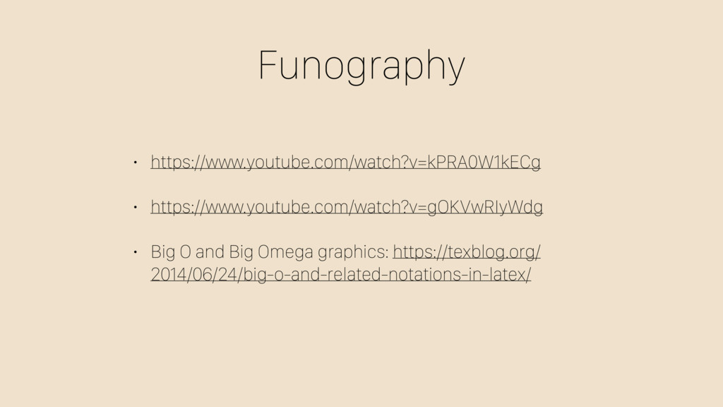 Funography • https://www.youtube.com/watch?v=kP...