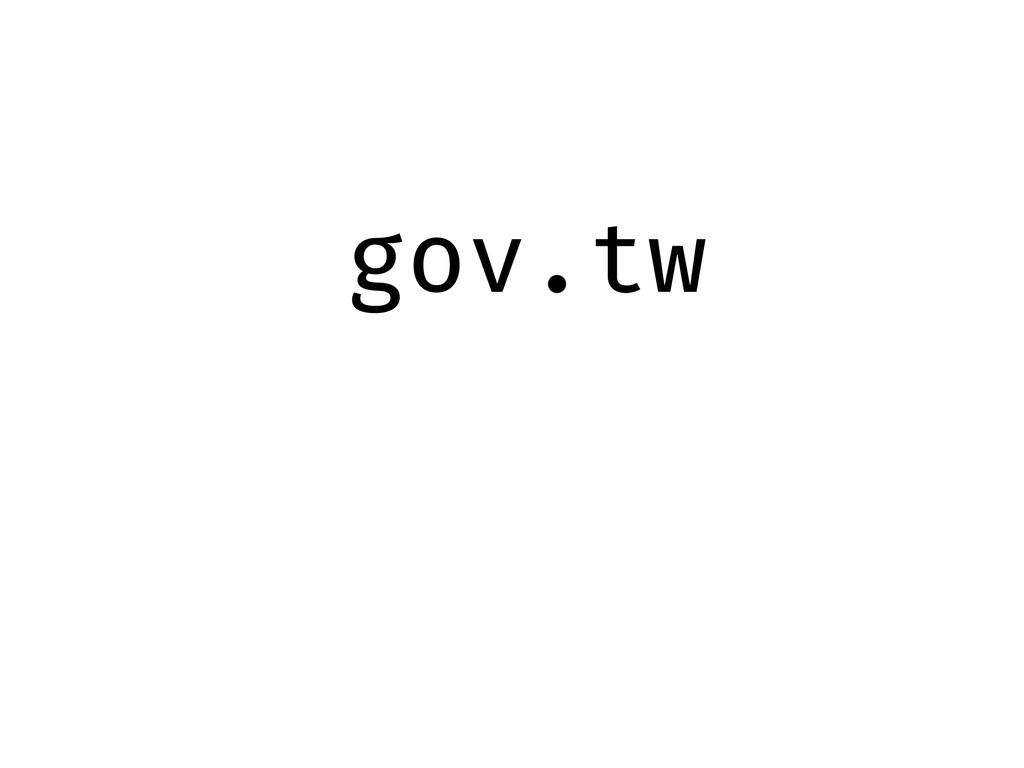 g v.tw o