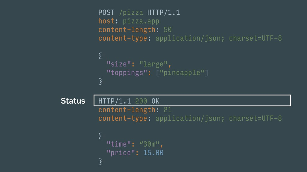 HTTP/1.1 200 OK content-length: 21  content-ty...