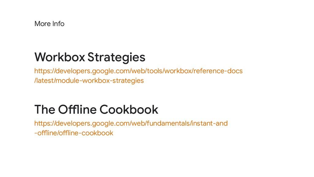 The Offline Cookbook https://developers.google....